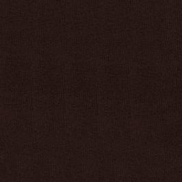 Rapid - Roh pravý (madryt 125, korpus/casablanca 2308, sedák)