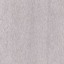 Rapid - Roh pravý (baku 2, korpus/baku 1, sedák)