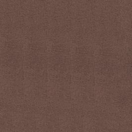Rapid - Roh pravý (madryt 1100, korpus/casablanca 2306, sedák)