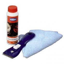 Hama čistící set na sklokeramiku (110700)