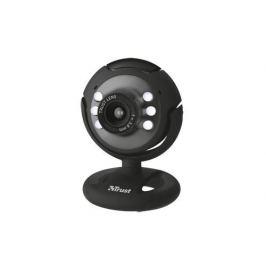 Trust SpotLight Webkamera Webkamery