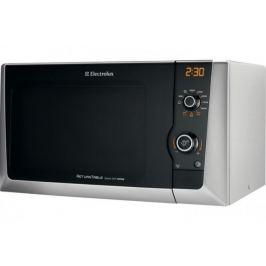 Electrolux EMS21400S Volně stojící mikrovlnné trouby