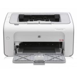 HP LaserJet Pro P1102 CE651A Laserové tiskárny