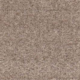 Demi - Roh levý (madryt 190, korpus/baku 10, sedák, taburet)
