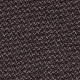 Demi - Roh pravý (madryt 128, korpus/epta 30, sedák, taburet)