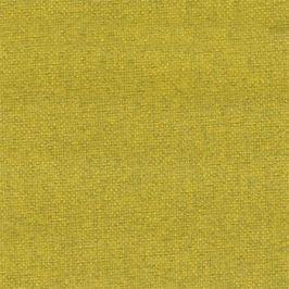 Demi - Roh pravý (madryt 180, korpus/baku 3, sedák, taburet)