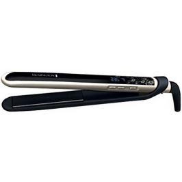 Remington S 9500 Žehličky na vlasy