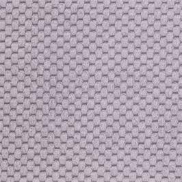 Demi - Roh pravý (madryt 1100, korpus/dot 90, sedák, taburet)