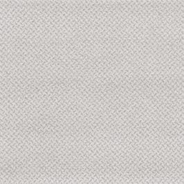 Demi - Roh pravý (madryt 165, korpus/bella 12, sedák, taburet)