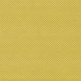 Demi - Roh levý (bella 15, korpus/bella 5, sedák, taburet)