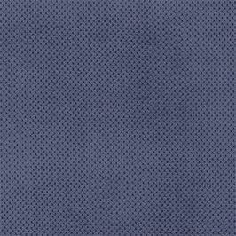 Demi - Roh pravý (madryt 125, korpus/doti 80, sedák, taburet)