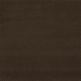 Demi - Roh pravý (madryt new 195/bella 11, sedák, taburet)