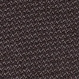 Demi - Roh levý (madryt 125, korpus/epta 30, sedák, taburet)