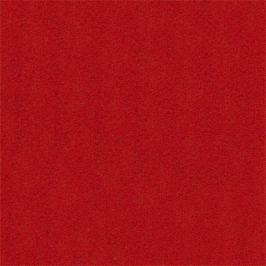 Demi - Roh levý (madryt 120/casablanca 2309, sedák, taburet)