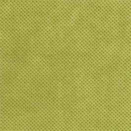 Demi - Roh pravý (madryt 1100, korpus/doti 35, sedák, taburet)