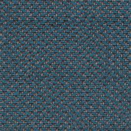 Demi - Roh levý (soro 97, korpus/epta 88, sedák, taburet)