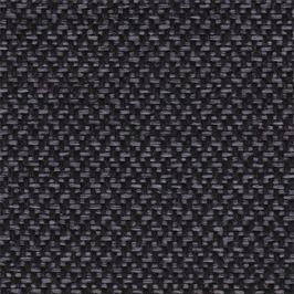 Demi - Roh levý (madryt 1100, korpus/epta 95, sedák, taburet)