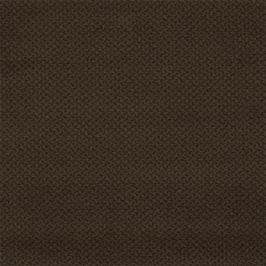 Demi - Roh pravý (madryt 1100, korpus/bella 11, sedák, taburet)