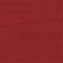 Demi - Roh pravý (madryt 1100, korpus/bella 7, sedák, taburet)