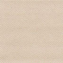Linz - Roh levý (bella 1/madryt 1100)