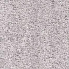 Linz - Roh pravý (adel 1/madryt new 1100)