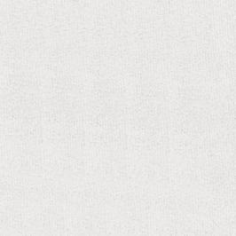 Linz - Roh pravý (casablanca 2301/madryt 124)