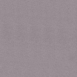 Linz - Roh pravý (casablanca 2314/madryt 1100)