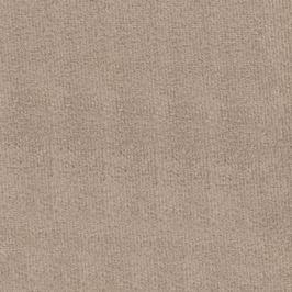 Linz - Roh pravý (casablanca 2303/madryt 194)