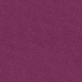 Linz - Roh pravý (casablanca 2311/madryt 1100)
