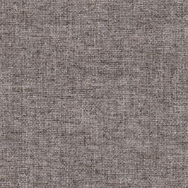 Siena - roh levý (baku 6, sedačka/madryt 190, područky)
