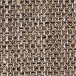Siena - roh levý (magma 04, sedačka/madryt 1100, područky)