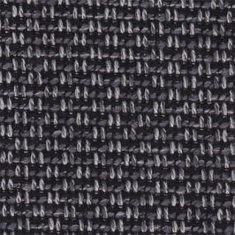 Siena - roh levý (baltic 96, sedačka/bella 13, područky)