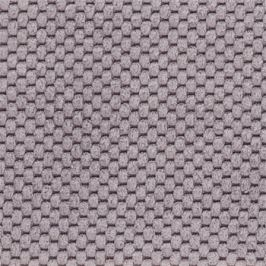 Siena - roh levý (dot 15, sedačka/madryt 180, područky)