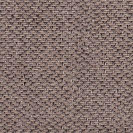 Siena - roh levý (epta 24, sedačka/madryt 124, područky)