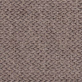 Siena - roh levý (epta 24, sedačka/soro 97, područky)