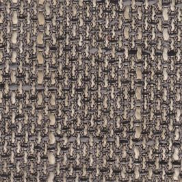 Siena - roh levý (magma 02, sedačka/madryt new 195, područky)