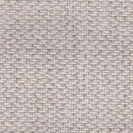 Siena - roh levý (epta 20, sedačka/madryt 125, područky)