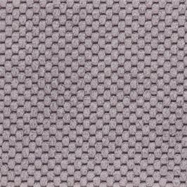 Siena - roh levý (dot 15, sedačka/madryt 195, područky)