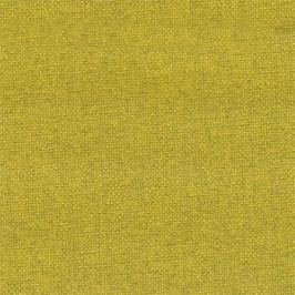 Siena - roh levý (baku 3, sedačka/baku 2, područky)