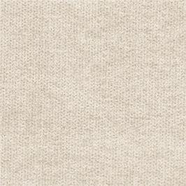 Siena - roh pravý (soro 21, sedačka/madryt 180, područky)