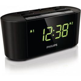 Philips AJ3500/12 Radiobudíky