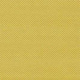 Siena - roh pravý (bella 5, sedačka/bella 15, područky)