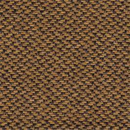 Siena - roh pravý (epta 40, sedačka/soro 97, područky)