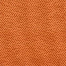 Siena - roh pravý (bella 6, sedačka/bella 14, područky)
