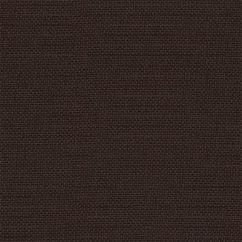 Corfu - Roh pravý, rozkládací (1A 136, korpus/1A 351, sedák)