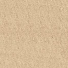 Siena - roh pravý (casablanca 2304, sedačka/madryt 1100)