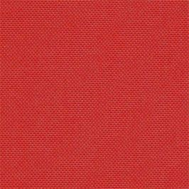 Corfu - Roh pravý, rozkládací (1A 348, korpus/1A 354, sedák)