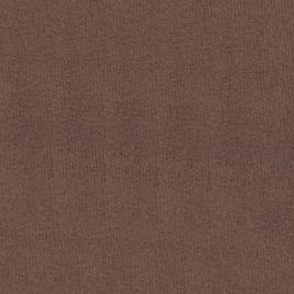 Siena - roh pravý (casablanca2306, sedačka/madryt1100, područky)