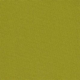 Corfu - Roh pravý, rozkládací (1A 361, korpus/1A 357, sedák)