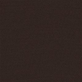 Corfu - Roh levý, rozkládací (1A 138, korpus/1A 351, sedák)